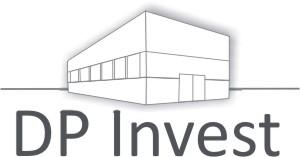 DP Invest Sp. z o.o.